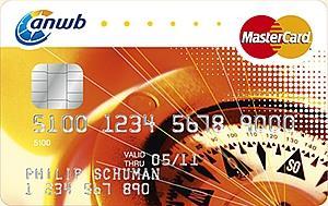ANWB-mastercard.png